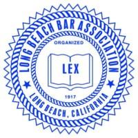 Long-Beach-Bar-Association-Logo