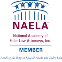 NAELA version 3 16